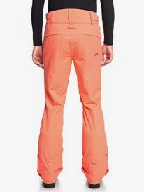 Winterbreak - Snow Pants for Women  ERJTP03090