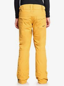 Backyard - Snow Pants for Women  ERJTP03091
