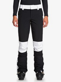 Creek Mountain - Snow Pants for Women  ERJTP03102