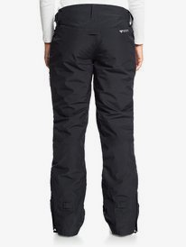 GORE-TEX® Rushmore - Snow Pants for Women  ERJTP03114