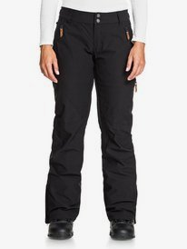 Cabin - Shell Snow Pants for Women  ERJTP03119