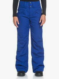 Spiral - Snow Pants for Women  ERJTP03125