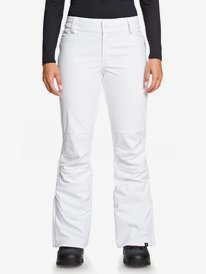 Creek - Snow Pants for Women  ERJTP03139