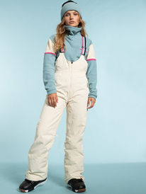 Outsider - Snow Pants for Women  ERJTP03149