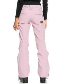 Rising High - Snow Pants for Women  ERJTP03157