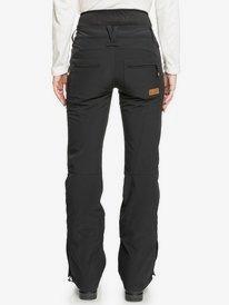 Rising High - Snow Pants for Women  ERJTP03158