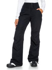 Spiral High - Snow Pants for Women  ERJTP03165