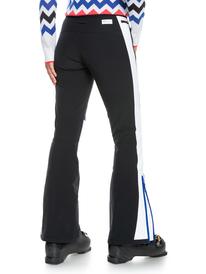 Ski Chic - Snow Pants for Women  ERJTP03174
