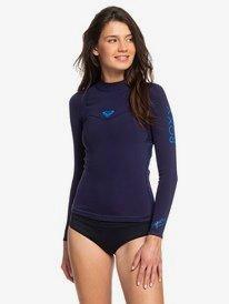 Tops For Womenamp; Wet Suits Surfing Surf Neoprene Girls 5ulFK1JcT3