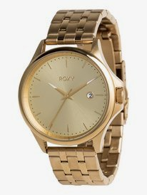 Messenger Metal - Analogue Watch for Women  ERJWA03023