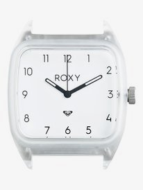 Ally Mix & Match - Analogue Watch Case  ERJWA03033
