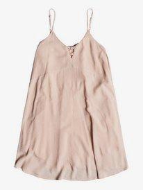 Full Bloom - Strappy Dress  ERJWD03246