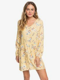 Buy Womens Dresses Roxy Clothing | Roxy