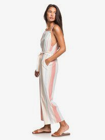 From The Clouds - Strappy Jumpsuit for Women  ERJWD03416