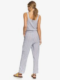 Another You - Strappy Jumpsuit for Women  ERJWD03426