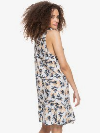 Lazy Holy - Strappy Dress for Women  ERJWD03527