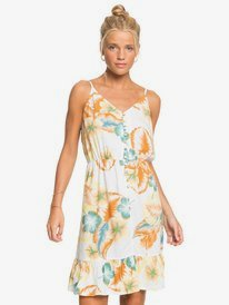 Only Song - Strappy Dress for Women ERJWD03570
