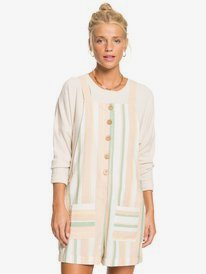 Urban Skies - Playsuit for Women  ERJWD03573