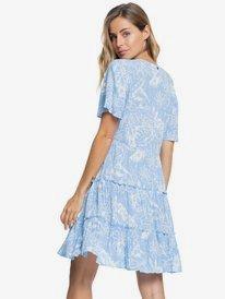 Summer Of Sun - Dress for Women  ERJWD03603