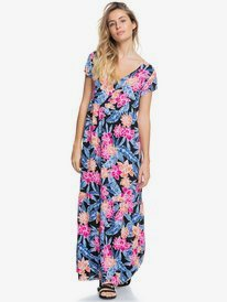 Soft Sentiments - Maxi Dress for Women  ERJWD03606