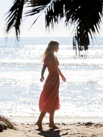 Decade Of Dreams - Midi Dress for Women  ERJWD03612