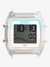 Ally Tide Case - Digital Tide Watch for Women  ERJWD03615