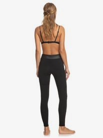 1mm Satin - Neoprene Surf Leggings for Women  ERJWH03017