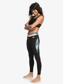 1mm POP Surf - Surf Leggings for Women  ERJWH03018