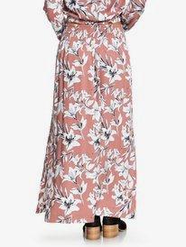 Last Forever - Maxi Skirt for Women  ERJWK03043
