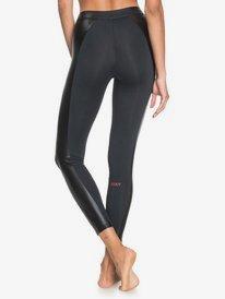 Kelia - Surf Leggings for Women  ERJWR03383