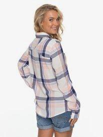 Setai Miami - Long Sleeve Viscose Shirt for Women  ERJWT03187
