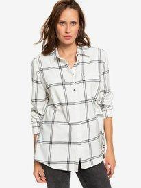 Young Again - Long Sleeve Shirt for Women  ERJWT03364