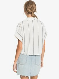 Winter Catcher - Short Sleeve Shirt for Women  ERJWT03472