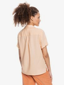 Remind To Forget - Short Sleeve Shirt for Women  ERJWT03488