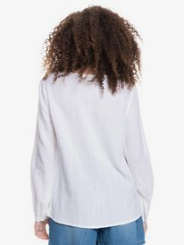 Daily Changing - Long Sleeve Top for Women  ERJWT03499