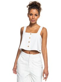 Together Sunset - Tank Top for Women  ERJWT03506