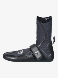 3mm Performance - Split Toe Surf Boots for Women  ERJWW03005