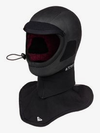 2mm Performance - Neoprene Surf Hood  ERJWW03009