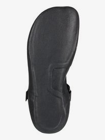 5mm Syncro - Round Toe Wetsuit Boot  ERJWW03013