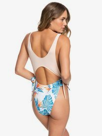Summer Delight - One-Piece Swimsuit for Women  ERJX103186
