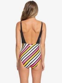 POP Surf - One-Piece Swimsuit for Women  ERJX103195