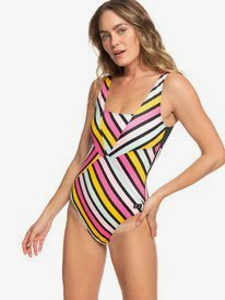 POP Surf - One-Piece Swimsuit for Women  ERJX103196