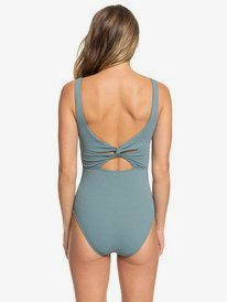Seas The Day - One-Piece Swimsuit for Women  ERJX103203