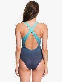 Gradiant Fitness - One-Piece Swimsuit for Women  ERJX103206