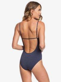 Gorgeous Sea - One-Piece Swimsuit  ERJX103231