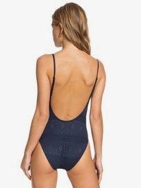 Sweet Wildness - One-Piece Swimsuit  ERJX103233