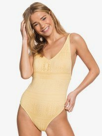 Sweet Wildness - One-Piece Swimsuit  ERJX103233