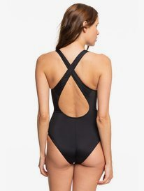 ROXY Fitness - One-Piece Swimsuit  ERJX103236
