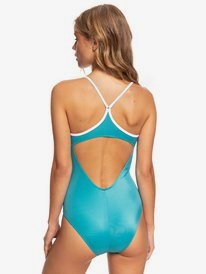 ROXY Fitness - One-Piece Swimsuit  ERJX103237