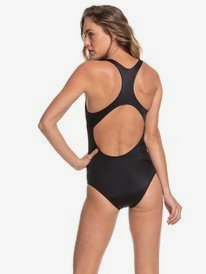 ROXY Fitness - One-Piece Swimsuit for Women  ERJX103239